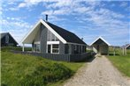 Holiday home Draget B- 854