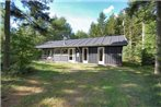Holiday home Duevej D- 904