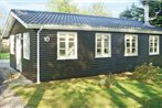 Holiday home Egevej Grenaa V