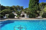 Holiday home El Retiro I Javea