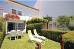 Holiday Home Estepona with Sea View 09