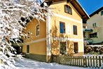 Holiday home Ferienhaus Steiner Zell am See