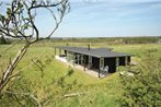 Holiday home Fjerritslev 51