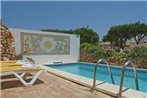 Holiday home Flores Do Golfe II