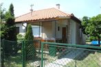 Holiday Home Fonyod 5