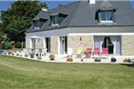 Holiday home Fouesnant 54