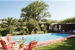 Holiday home Fuente la Higuera L-630
