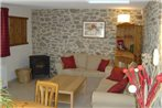 Holiday home Gite rural Cote Fagnes