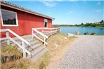 Holiday home Gottrupvej B- 1406