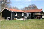 Holiday home Graevlingevej G- 1419