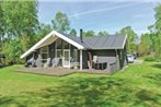 Holiday home Grenaa