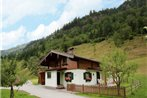 Holiday Home Grossglockner
