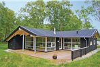 Holiday home Haegvej Grenaa XI