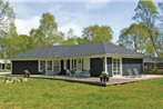Holiday home Haegvej Grenaa