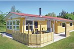 Holiday Home Hals - 03