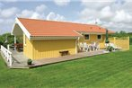 Holiday home Hannesvej Vestervig XI