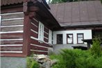 Holiday home Harrachov 1