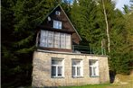 Holiday home Harrachov 2