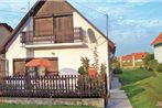 Holiday home Harsfa utca-Balatonlelle