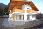Holiday home Haus Tuer - Star II Kaprun