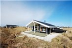 Holiday home Hjorring 259 with Sauna and Terrace