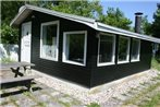 Holiday home Hojvangen F- 1810