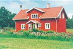 Holiday home Hultakra Mariannelund II