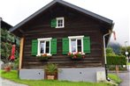 Holiday home Husli