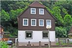 Holiday home Im Zorger Tal 1