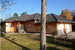 Holiday Home in Balatonlelle with Four-Bedrooms 1