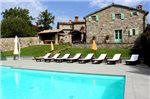 Holiday Home in Buzet with Eight-Bedrooms 1