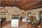 Holiday home in Cortona III