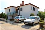 Holiday Home in Porec with One-Bedroom 1