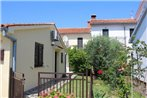 Holiday Home in Porec with Three-Bedrooms 2