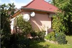 Holiday Home in Siofok with Three-Bedrooms 1