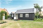 Holiday home in Skagen 4