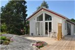 Holiday home in Stenungsund