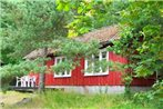 Holiday home in Stromstad 1