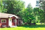Holiday home in Uddevalla 2