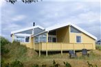 Holiday home Jomfrubakkerne B- 2070