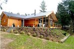 Holiday home Kaempesmollevej A- 2117