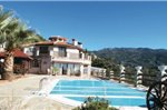 Holiday home Kalkan/Antalya 25 with Outdoor Swimmingpool