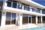 Holiday home Kalkan/Antalya 26 with Outdoor Swimmingpool