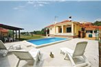 Holiday home Kneza Mislava V