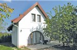 Holiday home Korso U.-Balatonalmadi