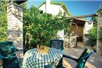 Holiday home Kovnici Kovnici
