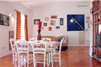 Holiday home Kranceti VI