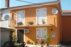 Holiday home Krnica 1