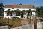 Holiday home Krnica M.Percana