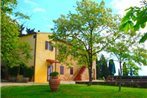 Holiday home L Antica Cucina